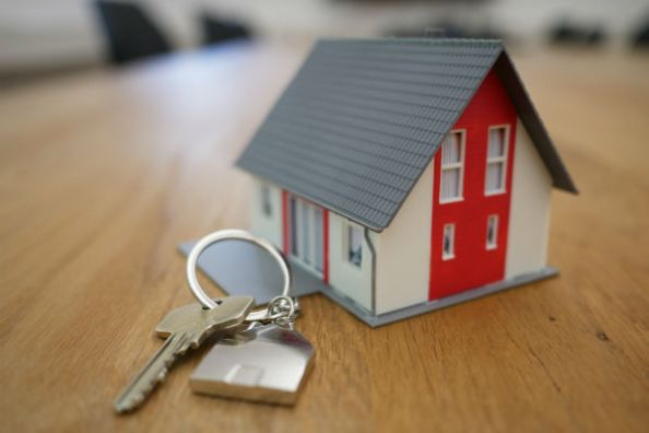 5 reasons to refinance your home loan