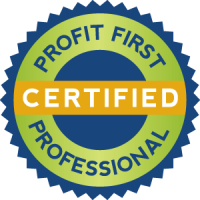 Profit First Professionals Melbourne