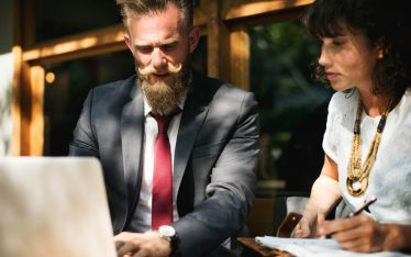 What is a money mentor and what can they do for your business