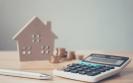 credit score impacts borrowing power