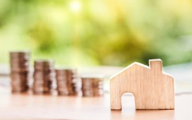 mortgage payoff or invest