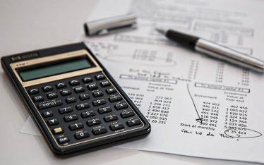 save-money-taxes